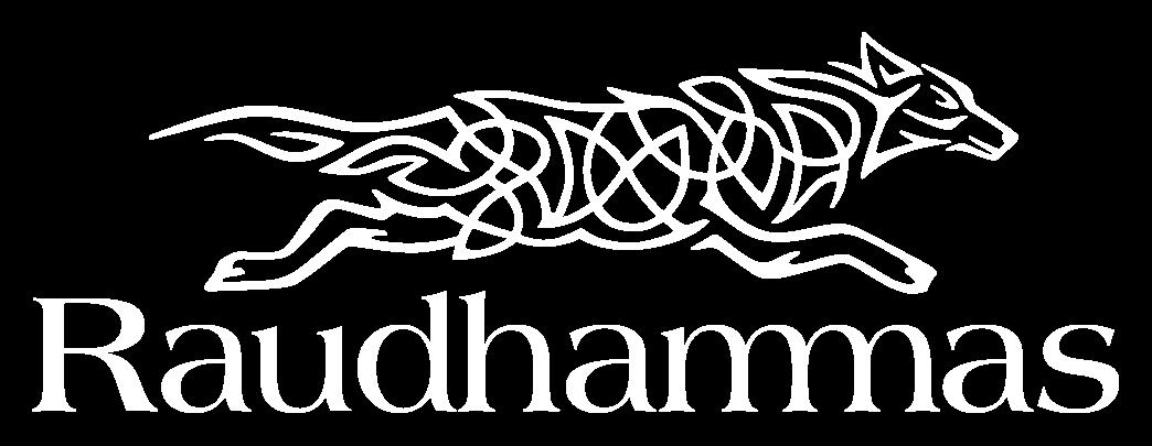 Raudhammas