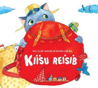 Kiisu reisib