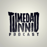 tumedad-tunnid-podcast